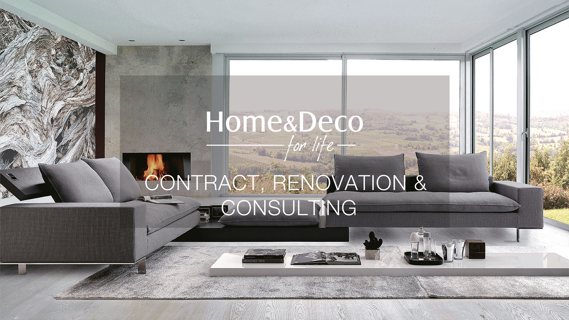 at home interior design consultants home interior renovations by remodeling consultants Contract, Renovation u0026 Consulting | Furniture Cyprus | Furniture Limassol |  HomeDeco for Life!