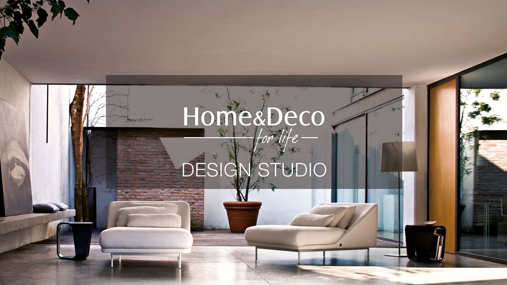 Design Studio By Home Deco Furniture Cyprus Furniture Limassol